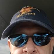 jhon992593's profile photo