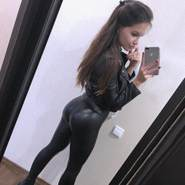 vika864940's profile photo