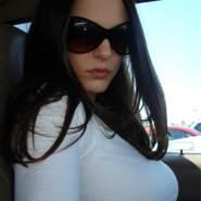grantm143010's profile photo