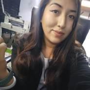 stephanyl539744's profile photo
