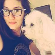 maryb609427's profile photo