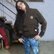 lorenam78752's profile photo