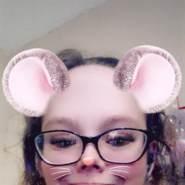 tammyc642102's profile photo