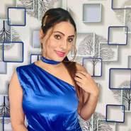 sutiyas's profile photo