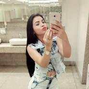 angellal799373's profile photo