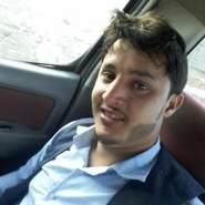 myr494196's profile photo