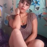 karlam13213's profile photo