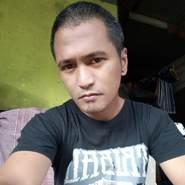 raymondr576712's profile photo
