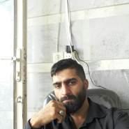 rhmkh955482's profile photo