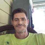luckyl5401's profile photo