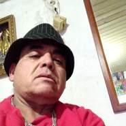 drr4153's profile photo