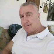 francoisd503838's profile photo