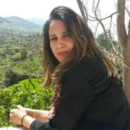 salmae972174's profile photo