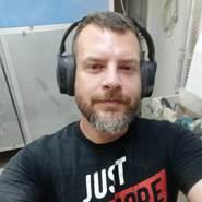 stevend460453's profile photo