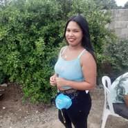 erikav682976's profile photo
