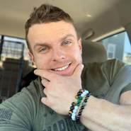 williamsj283598's profile photo