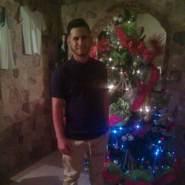 ronaldh113147's profile photo