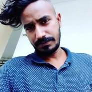 amans871462's profile photo