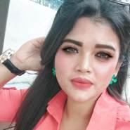 susiyantis's profile photo