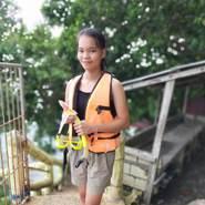 maryamm688619's profile photo