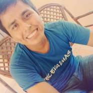 josea89147's profile photo