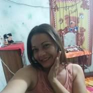jocelynd546850's profile photo