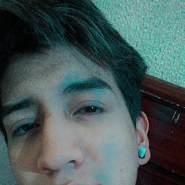 jairm006610's profile photo