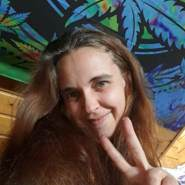 juliag817390's profile photo