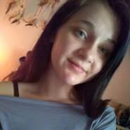breanna274076's profile photo