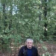 oleg154883's profile photo