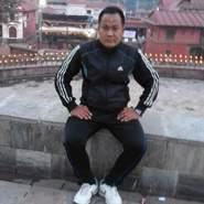 sundarc972935's profile photo