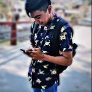 luisr448794's profile photo