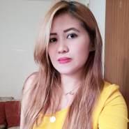 ashleya512263's profile photo