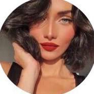 arooshb's profile photo