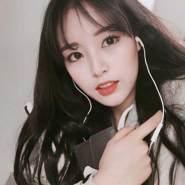 joanab476474's profile photo