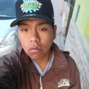 josej50708's profile photo