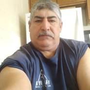 josem558465's profile photo
