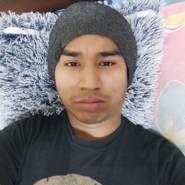 rillmarr's profile photo