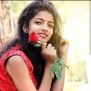 bharatd470159's profile photo