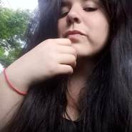 cintiad646987's profile photo
