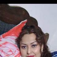 Maryprincesa123's profile photo