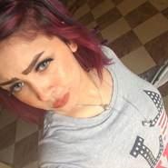 noraa985244's profile photo