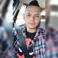 franka865596's profile photo