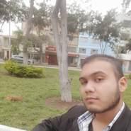 miguelg674739's profile photo