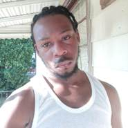 steveny438440's profile photo
