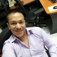 jonathanr236514's profile photo