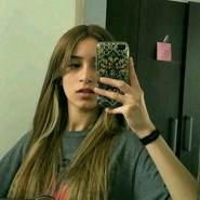 lunalim69618's profile photo
