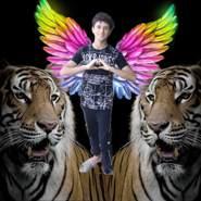 mhmds846093's profile photo