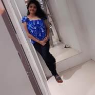 sushrees568719's profile photo