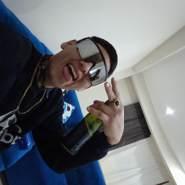 moisesroque205746's profile photo